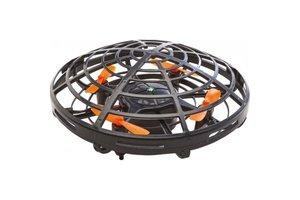 """Revell Revell Quadcopter """"MAGIC MOVER"""" - zwart"""