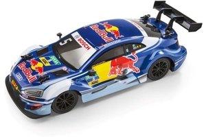 """Revell Revell R/C Audi RS 5 DTM """"Red Bull"""""""
