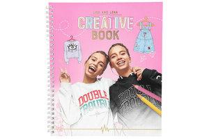 Depesche J1MO71 Creative Book