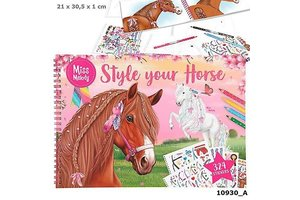Depesche Miss Melody Style your Horse