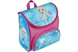 Disney Frozen II - CUTIE mini schooltas