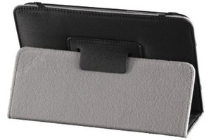Hama Electronics Portfolio Strap voor tablets 10,1
