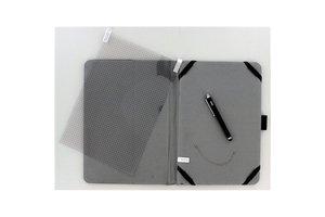 "Hama Electronics Tablet portfolio strap 10"" met styluspen"