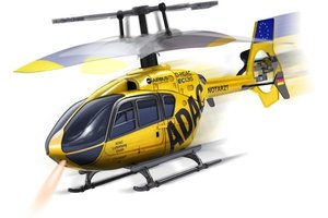 ADAC R/C Helikopter