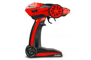 Zap-Kart R/C