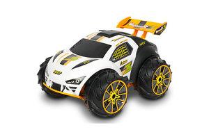 Nikko R/C VaporizR 3 - oranje