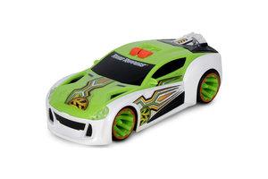 Road Rippers Maximum Boost - groen