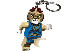 Juratoys Lego Legends of Chima Key Light - Laval