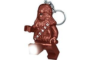 Juratoys Lego Star Wars Key Light - Chewbacca