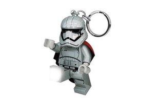 Juratoys Lego Star Wars Key Light - Captain Phasma