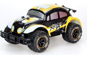 X-Rider Beetle Buggy R/C Auto