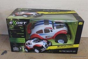 X-Rider 2 R/C Buggy