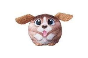 Hasbro FurReal Friends Cuties Small