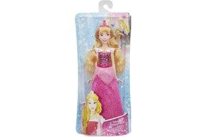 Hasbro Disney Princess Royal Shimmer - Pop Doornroosje
