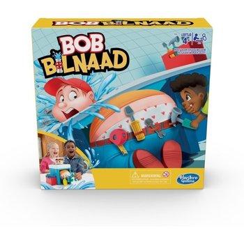Hasbro Bob Bilnaad (Plumber Pants)
