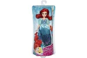 Hasbro Disney Princess Ariël