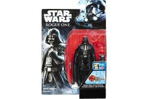 Hasbro Star Wars S1 SWU figuur