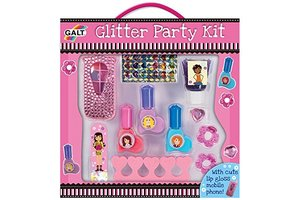 Haba Glitter Party Kit