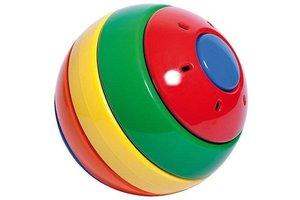 GALT Dazzle ball