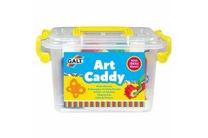 GALT Art Caddy