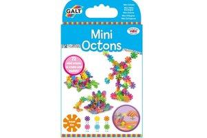 Haba Mini Octons