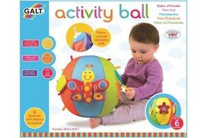 GALT Activity Ball
