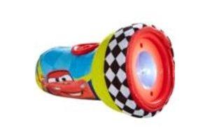 Disney Cars My First Go Glow (zak- en nachtlamp)