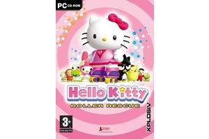 PC hello kitty
