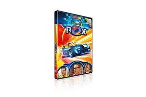 DVD Rox Vol 12