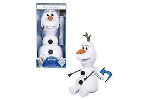Sambro Frozen Olaf slush maker