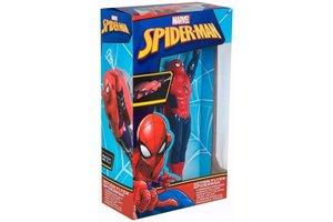 Sambro Spiderman - Flying Spiderman