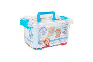 Sambro Disney Frozen - Strijkparels 1000stuks