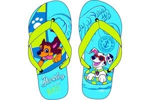 Paw Patrol - Flip-flops