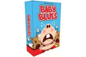 Asmodee Baby Blues