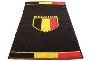 Badhanddoek België