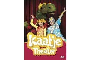 DVD Kaatje Theatershow