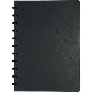 Atoma Atoma meetingboek A4 5MM