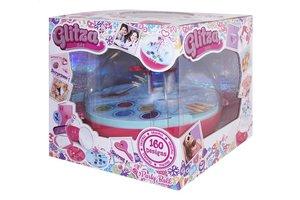 Glitza Art - Party Ball