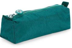 Kipling Pennenzak FREEDOM - emerald
