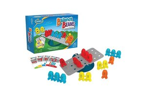 Eureka Thinkfun - Balance Beans