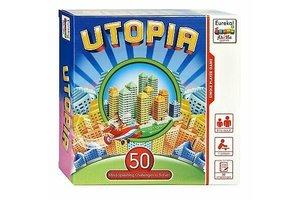 Eureka Utopia