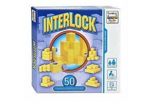 Eureka Interlock