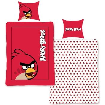 Angry Birds Dekbed