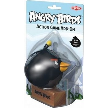 Asmodee Angry Birds Action Game Outdoor