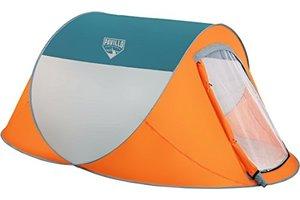 Bestway Pop up tent 235x145x100