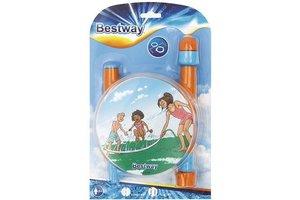 Bestway Grass Toy - JUMP ROPE Sprinkler