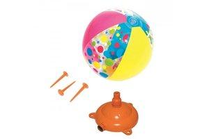Bestway Grass Toy - Hover 'N Spray Sprinkler