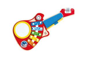 Muziekmaker 6-in-1