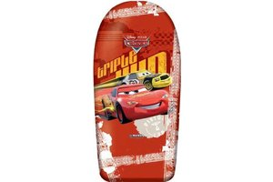 Disney Cars Bodyboard 84cm
