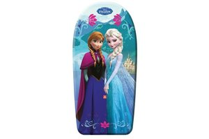 Disney Frozen Bodyboard 84cm